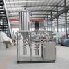 ultrafine best selling micronizer machine