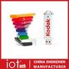 Wholesale OEM Cheap 1GB USB Pen Drive