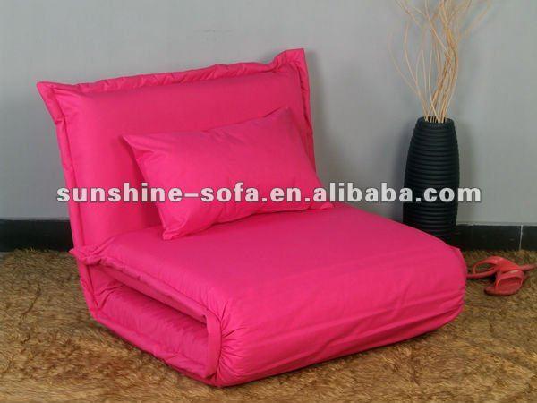 Sofa Bed Design : Style Sofa Cum Bed Designs, View France Style Sofa Cum Bed Designs ...