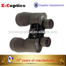20x60 objective diameter and beautiful design Practical civil binoculars