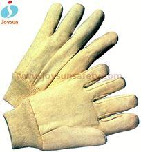 cotton koala bear animal oven glove sets white cotton safety work gloves