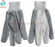 Good!High quaility Oil and Gas vinyl glove nitrile glove latex glove