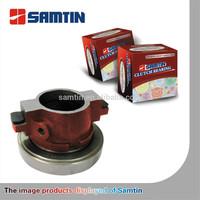 Samtin Truck Auto Clutch Release Bearing Unit 986813/4853 with Release Bush