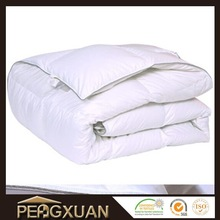 wholesale china factory 300TC pacthwork hotel comforter low price