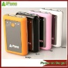 iFans mobile power for cellphone 8400mAh