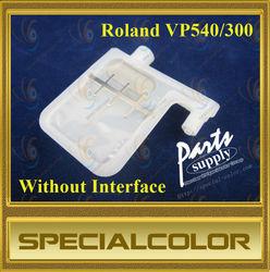 Roland VP540v/300 Damper