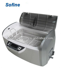 HOT! Dental Ultrasonic Cleaner Digital Ultrasonic Cleaner Ultrasonic Denture Cleaner
