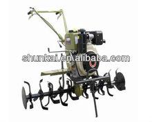 Offerta di potenza timone/motozappa( con 186f motore a benzina)