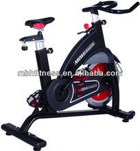hot sales Spinning Bike/gym equipment/body bike/spinning/bike