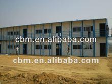 prefabricated modular mobile classrooms