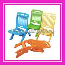folding chair / plastic folding chair / plastic chair