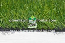 lake edge backyard garden landscaping grass