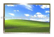 "7"" 800 x 480, LED backlight, Sunlight readable LCD panel"