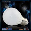 5w e27 led light manufacturer in China