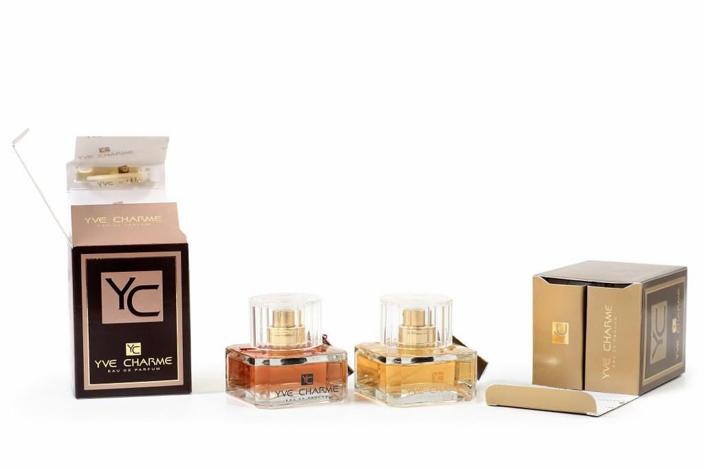 Special price! Brand perfumes 100% original