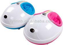 2013 Air Foot Massager new
