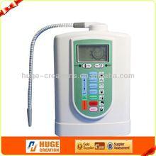 aliexpress korea water filter JM-719