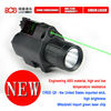 military laser sight Green Laser Sight (BOB-JGSD)