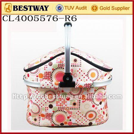Cooler bag wholesale cooler bag hot sale cooler ba