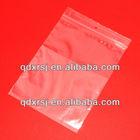 LDPE medical ziplock bag/medical zipper bag/medicine plastic bag