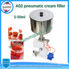 /product-gs/pneumatic-shoe-polish-filling-machine-for-high-viscosity-liquid-cream-filler-5-50ml-a02-1427298667.html