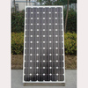 200w mono solar panel in good quality low price