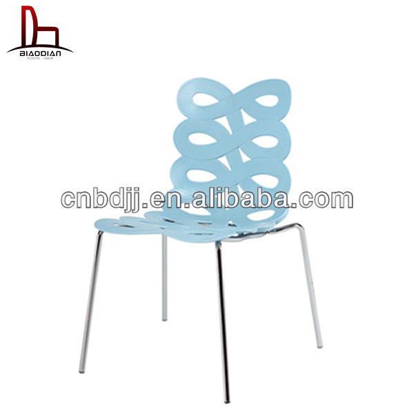 2014 저렴한 새로운 디자인 중국 도매 현대적인 이탈리아 스타일 ...