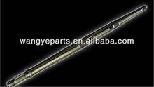 Atv Rear Axle Bashan BS200S-7 BS200S-7A 200cc Atv Quad Parts