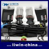 Newly Original Design 9004 hid kit dual beam,hid bulb low beam h7,h4 hi lo hid xenon bulb for truck light Atv SUV
