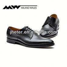 man shoe, boots italian design Shimmer Flower Bunch PVC Lady Footwear