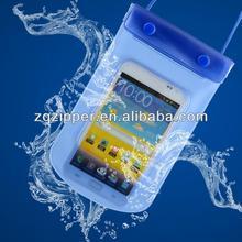 Wholesale Phone Bag,PVC Waterproof Bag,Waterproof Pouch