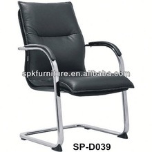 conference room chairs for sale
