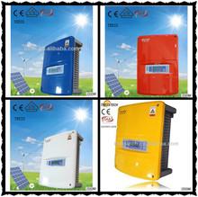 high efficiency solar/wind energy dc to ac single phase 2000W grid tie solar inverter