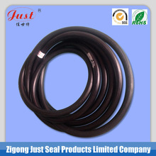 Cheap & high quality molded rubber seals ring for RPMP