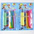 wholesale magic balloon kit