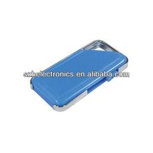 256gb distinctive modelling, design and lovely mini usb flash memory wholesale