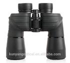 infrared night vision binoculars L1156WA marine binoculars