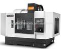 S-l1270 qualidade superior mini cnc máquina do moinho