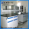 laboratório pp multifuncionais bancada