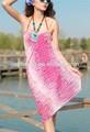 <OEM Service>Brezilyalı moda bikini, Beachwear, mayo, Pareo, sarong