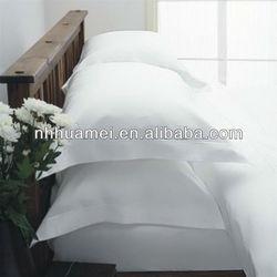 cotton fabric wholesale pillow case