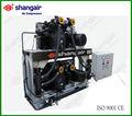 shangair горячая продажа 83sh серия прямое kaiser воздушный компрессор воздушные компрессоры