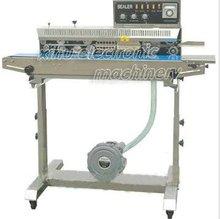 FRQ-980 Continuous Aerating Band Sealer