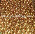 goldene g70 gliederkette