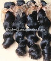 5A grade hair cheap Price body wave brazilian virgin hair