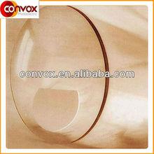 1.56 Photochromic Transition EMI optical Lens (CE, ISO9001,FDA,Factory Audit)