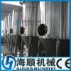 Stainless steel Unitank tank Brewery Equipment