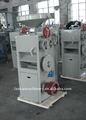 Sb-10d de arroz de la máquina de fresado/dehuller de arroz de la máquina/arroz máquina de pelar, arroz de la máquina de pulido