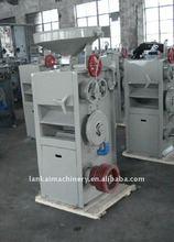 SB-10D paddy milling machine/rice dehuller machine/ rice peeling machine,rice polishing machine