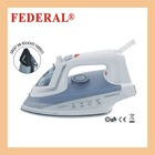 Steam generator iron steam iron from Cixi factory